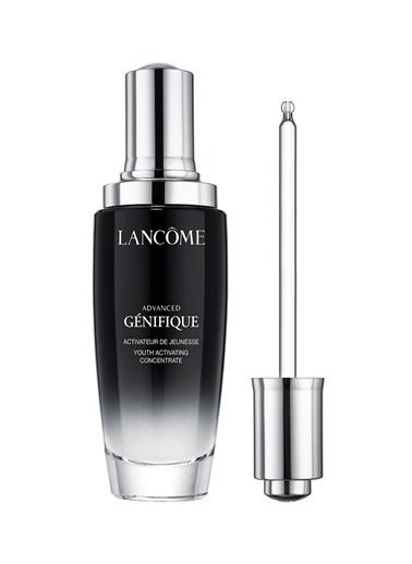 Lancome Lancome 75 ml Serum Renksiz